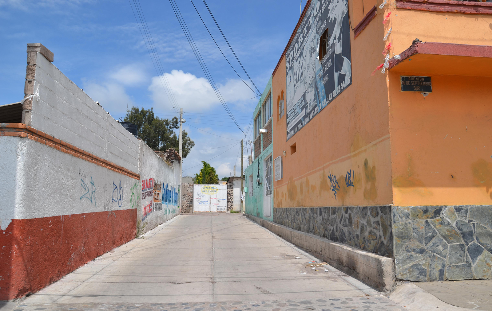 home-slider-alley