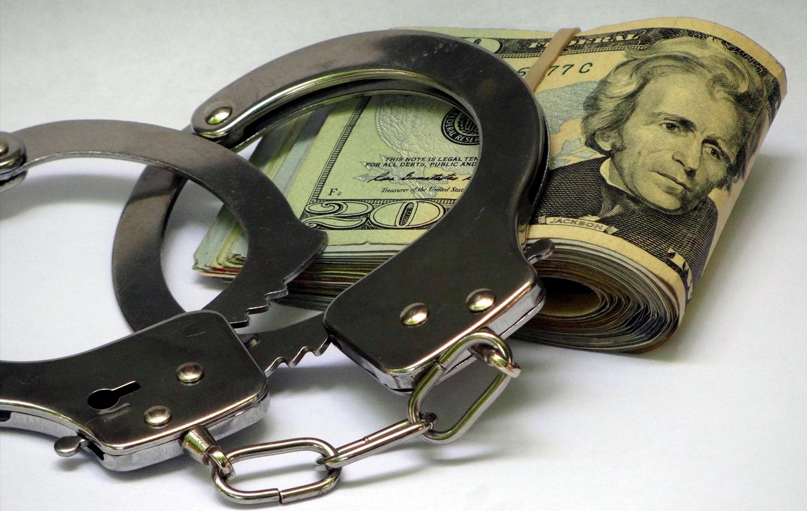 home-slider-cuffs